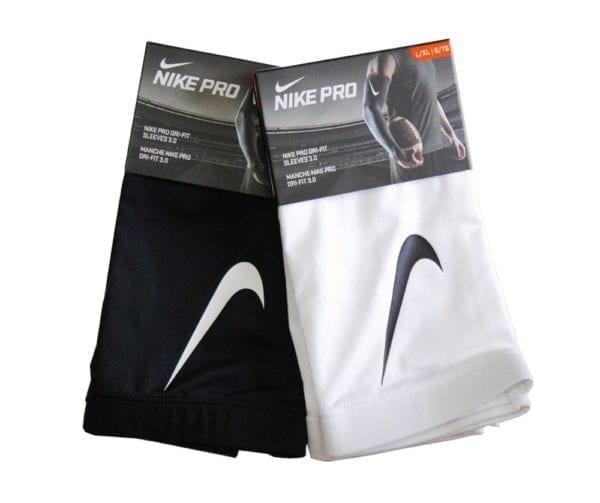 Nike Dri-Fit Sleeve Pro 3.0