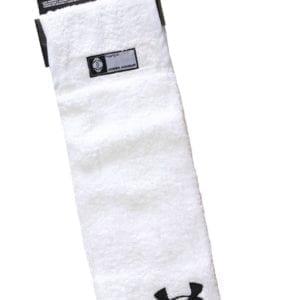 Under Armour Football Towel/Serviette