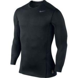 Nike NP Top LS FTTD