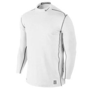 Nike NP Hyperwarm Mock